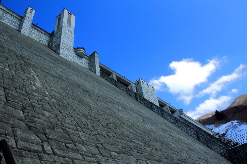 鉄壁の要塞